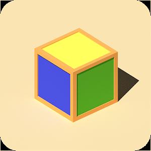 Perya Color Game For PC (Windows & MAC)