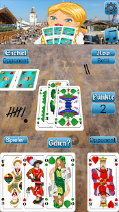 31 kartenspiel download