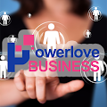 Powerlove Business Client APK for Bluestacks