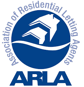 Association of residential lettings agents | Wycombe