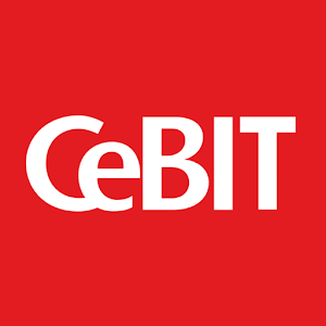 CeBIT 17 for PC-Windows 7,8,10 and Mac