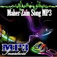 Lagu Maher Zain mp3