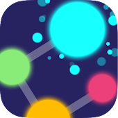 Game Dots Links APK for Kindle