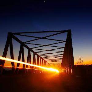 Jembatan Grandeng II.jpg