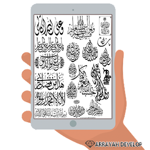 Amazing Calligraphy for PC-Windows 7,8,10 and Mac