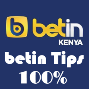 Betin App - Daily Betting Tips