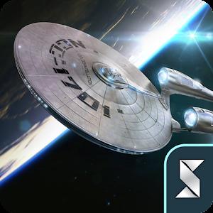 Star Trek Fleet Command For PC (Windows & MAC)