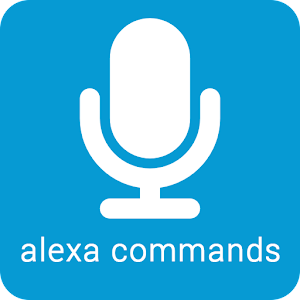 Commands for Alexa For PC