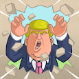 Wall of Trump - Donald Trump APK Version 1.3