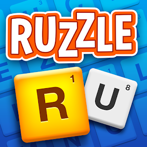 Ruzzle APK Cracked Download