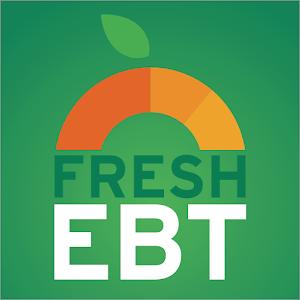 Fresh EBT - Food Stamp Balance Online PC (Windows / MAC)