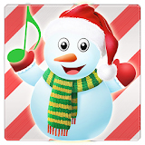 Toddler Sing and Play Christmas file APK Free for PC, smart TV Download