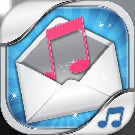Message Ringtones (app)