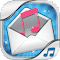 Message Ringtones 1.1.2 Apk