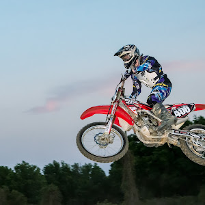 20130330DadeCityMotocross-948-Edit.jpg