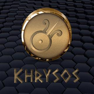 Khrysos Icon Pack Screenshot 8
