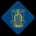 Brøndby Indefra APK for Bluestacks