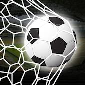 Free Real World Soccer Stars Championship APK for Windows 8