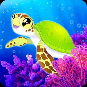 Splash: Ocean Sanctuary For PC