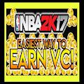 App Guide: NBA 2K17 Locker Codes APK for Kindle