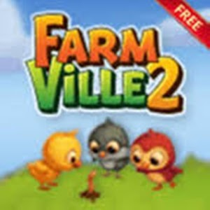 Gifts Farmville 2 Guide For PC / Windows 7/8/10 / Mac – Free Download