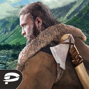Stormfall: Saga of Survival For PC (Windows & MAC)