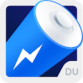 DU Battery Saver - Power Saver APK for Bluestacks