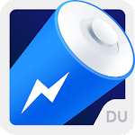 DU Battery Saver & de batterie APK