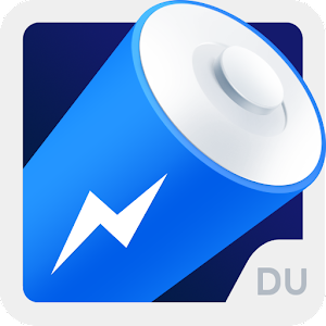 DU Battery Saver - Power Saver APK Cracked Download