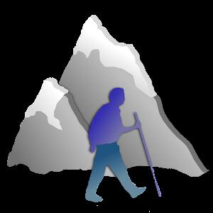 AlpineQuest Off-Road Explorer (Lite) for pc