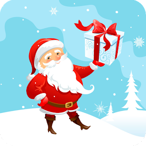 The ultimate Christmas App 2017 For PC