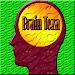 Brain Teaser IQ Icon
