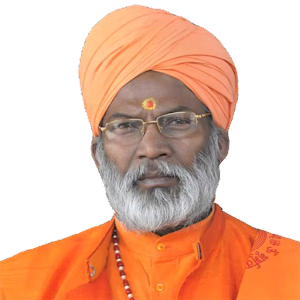 Download Sakshi Maharaj For PC Windows and Mac