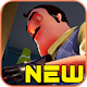 New Hello Neighbor FREE Guide