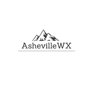 AshevilleWX For PC / Windows 7/8/10 / Mac – Free Download