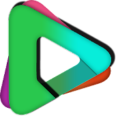 Music Player - Audio Player & Equalizer