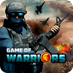 Game of Warriors 2.0 Apk