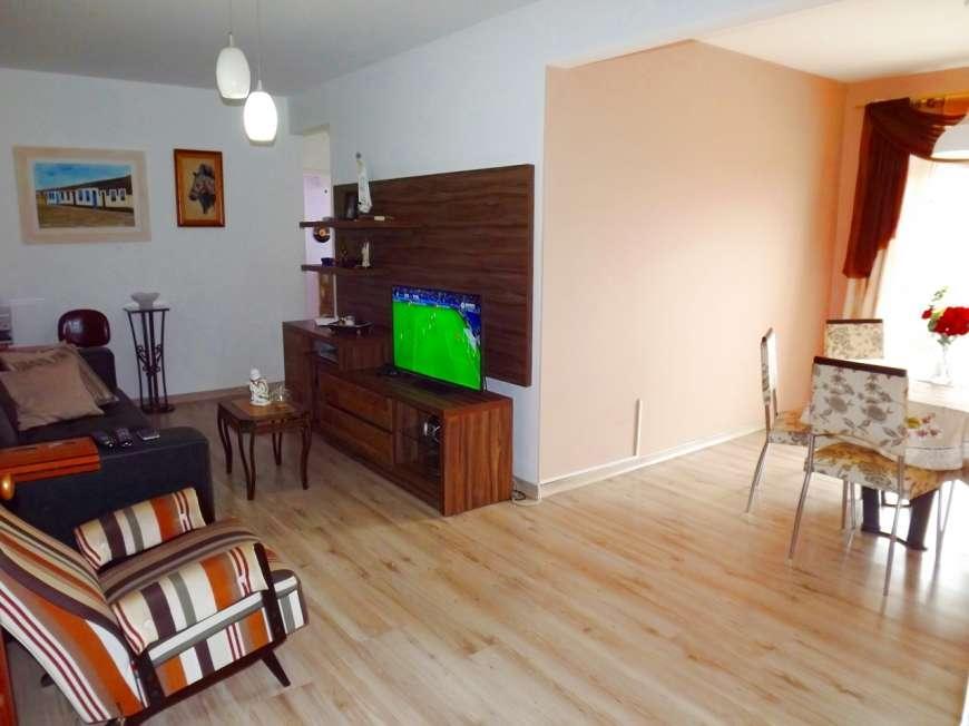 Imagem Apartamento Florianópolis Estreito 2021075