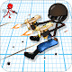 Sniper Shooter Stickman 1 Fury