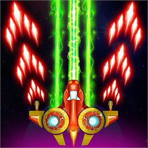 Galaxy Boom - Defend Planet Online PC (Windows / MAC)
