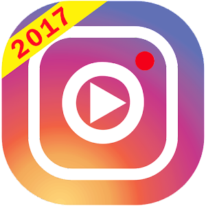 Guide For Instagram Live 2017