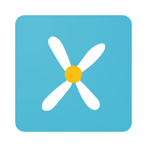 App Xuite隨意窩APK for Windows Phone | Android games and apps