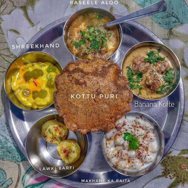 Honey Agarwal at Goyal Mart, Ram Ganga Vihar, Moradabad photos