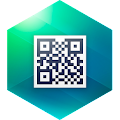 App QR Code Reader and Scanner: App for Android apk for kindle fire