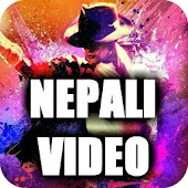 App Nepali Video Songs - Nepali Movie, Lok Dohori,News apk for kindle fire