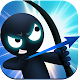 Stickman Archer Fight 1.2.4