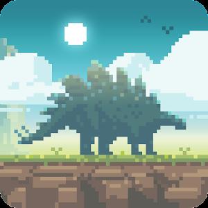 Tiny Dino World: Return For PC