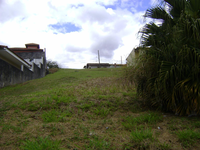 Terreno à Venda - Granja Viana