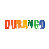 App Durango APK for Kindle