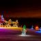 9153 jpg Christmas -14-9153.jpg